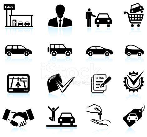 How to Negotiate a Car Price Autobytelcom