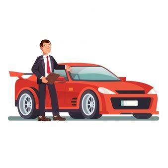 Negotiating a car deal essay
