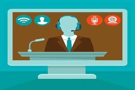 Seminar Presentation, Project Reports Sample, Data and